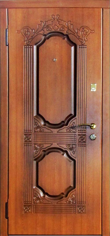 dveri-premium-klassa_2-6180363