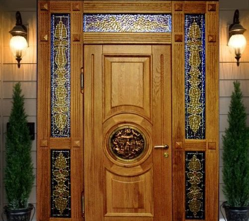 dveri-premium-klassa_3-6831919