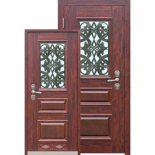 dveri-premium-klassa_4-8444884