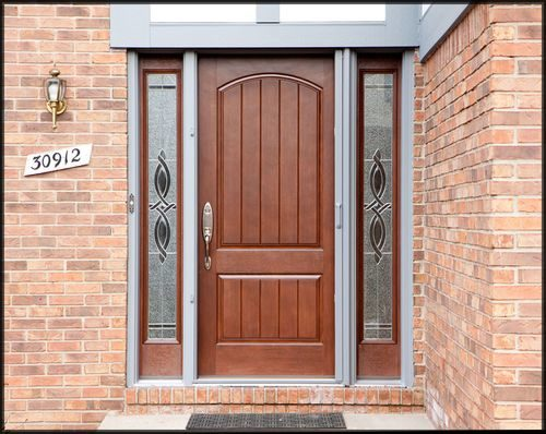 dveri-premium-klassa_5-8471071
