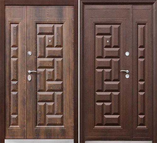 dveri-premium-klassa_6-9995558
