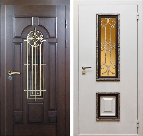 dveri-premium-klassa_7-3787993