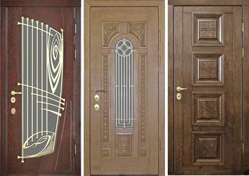 dveri-premium-klassa_8-5118444