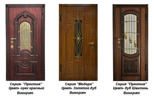 dveri-premium-klassa_9-7336722