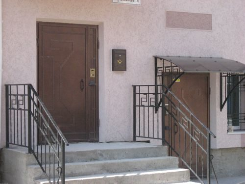 dveri-s-domofonom-02-6042756