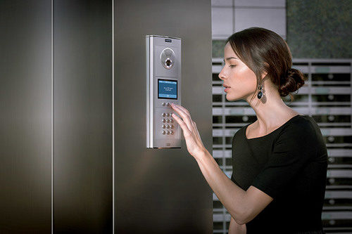 dveri-s-domofonom-03-5584784