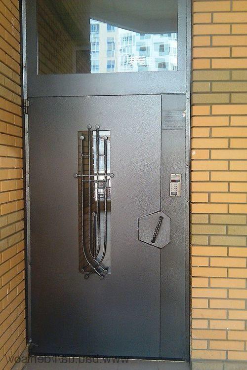 dveri-s-domofonom-07-4369945