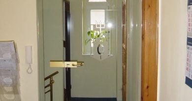 dveri-s-shumoizolyaciey-01-7527519