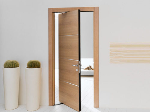 dveri-s-shumoizolyaciey-04-4161948