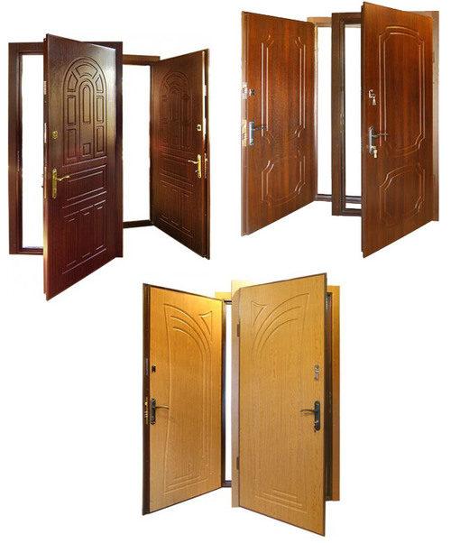 dveri-s-shumoizolyaciey-05-7400322