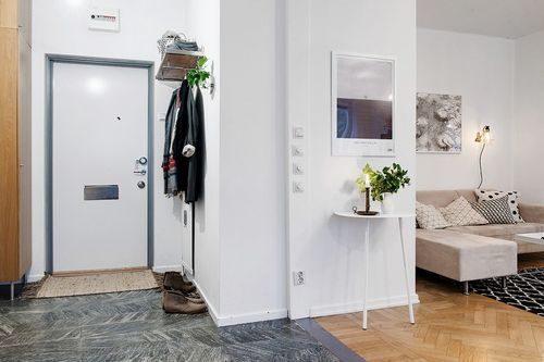dveri-skandinavskom-stile_1-1011434