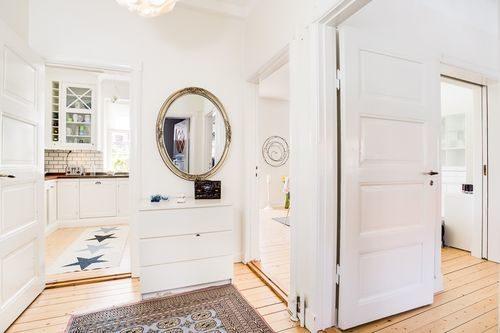 dveri-skandinavskom-stile_3-4144557