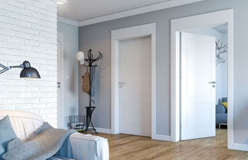 dveri-skandinavskom-stile_4-9343590