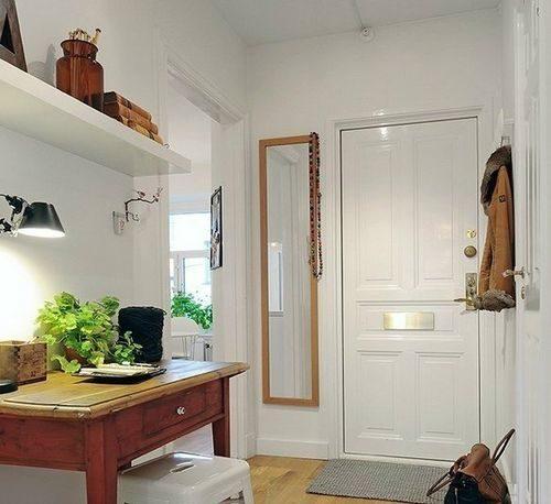 dveri-skandinavskom-stile_5-4708744