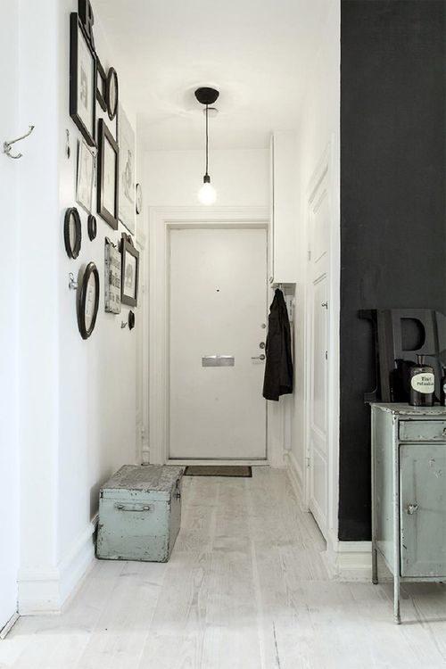 dveri-skandinavskom-stile_6-6661878