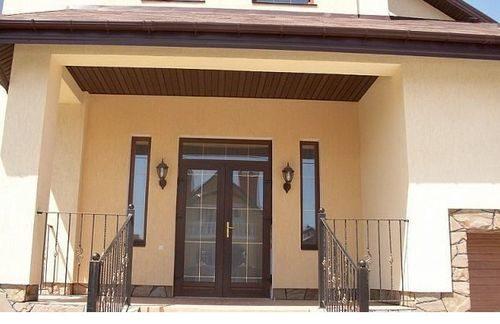 dveri-so-steklom_1-5247858