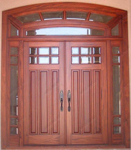 dveri-so-steklom_3-4110237