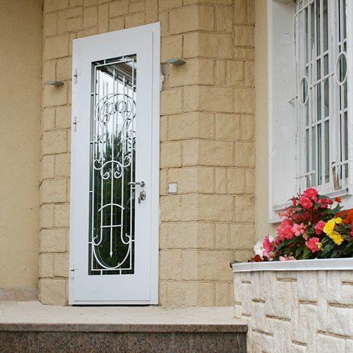 dveri-so-steklom_4-8311258