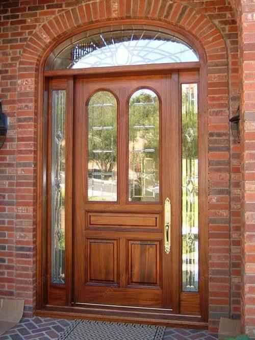 dveri-so-steklom_5-2280628