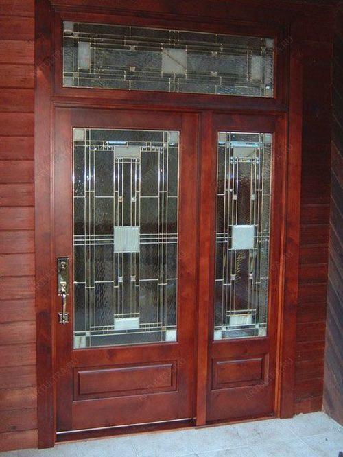 dveri-so-steklom_7-7516947