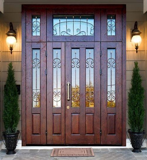 dveri-so-steklom_8-7066046