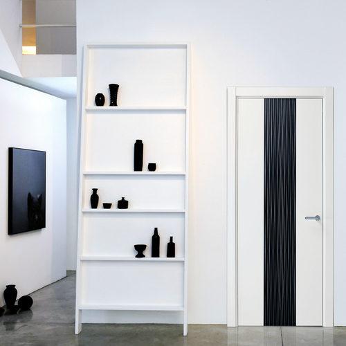 dveri-sofya-01-8062870