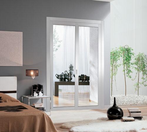 dveri-sofya-02-7751856