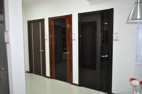 dveri-sofya-03-8982944