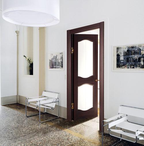 dveri-sofya-04-6304786