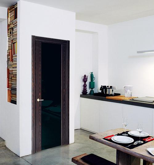 dveri-sofya-05-8607921