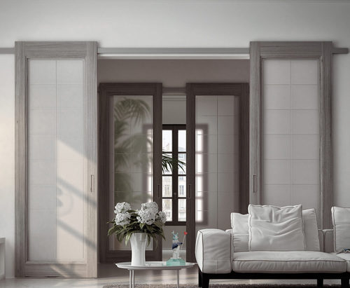 dveri-sofya-06-4380234
