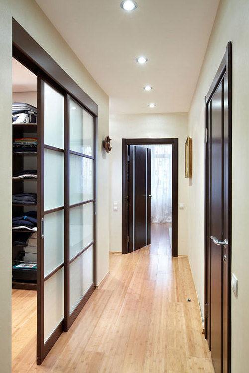 dveri-sofya-07-2928538