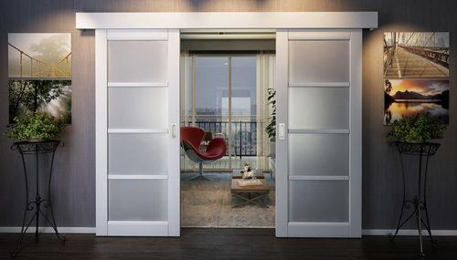 dveri-sofya-08-5699910