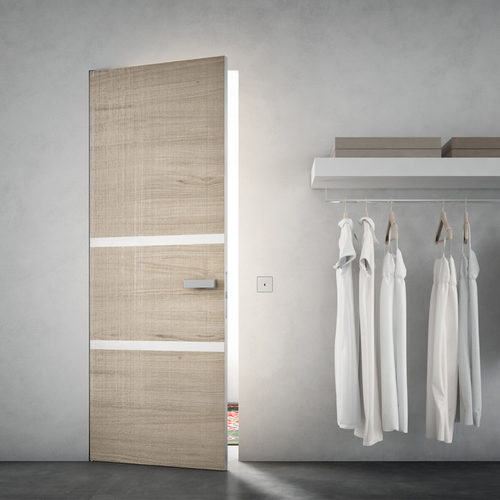 dveri-sofya-09-3011825