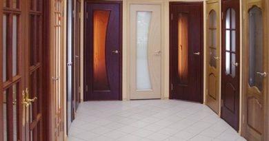 dveri-stendor-01-1849993
