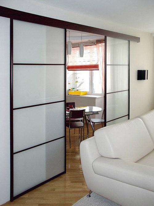 dveri-stendor-03-4637974