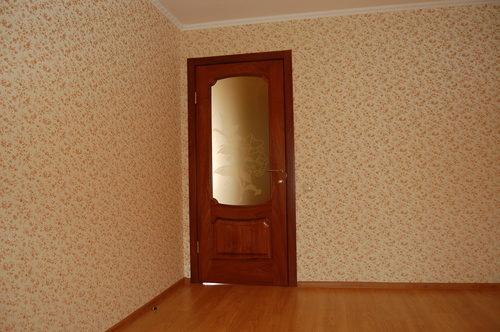 dveri-stendor-04-9667988