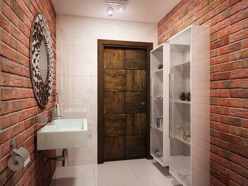 dveri-stil-loft_10-6737453