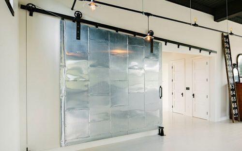 dveri-stil-loft_3-1493644