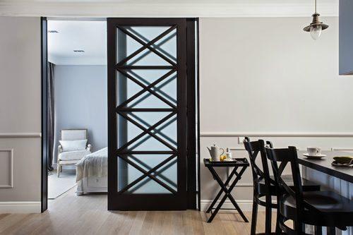 dveri-stil-loft_4-1463181