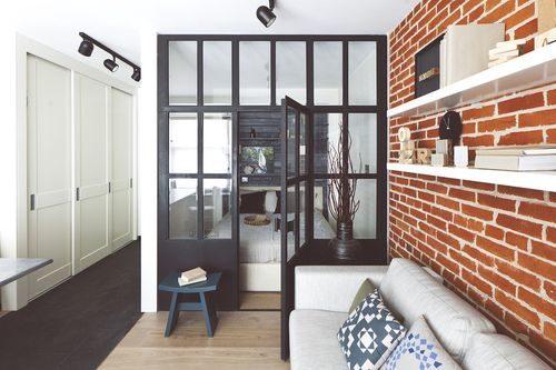 dveri-stil-loft_6-4524387