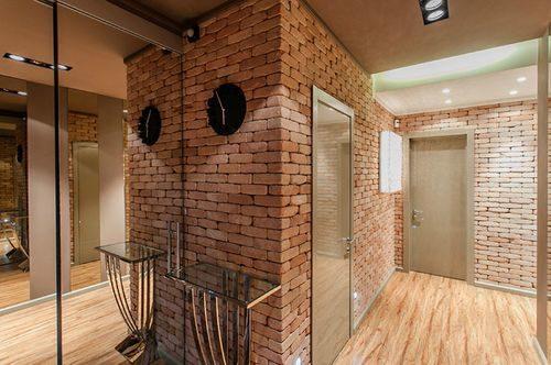 dveri-stil-loft_8-6985381