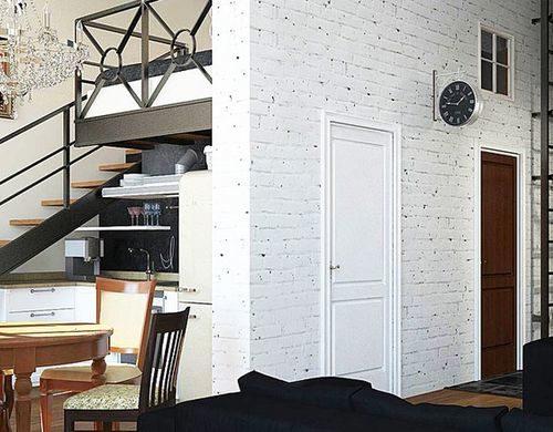dveri-stil-loft_9-3499936