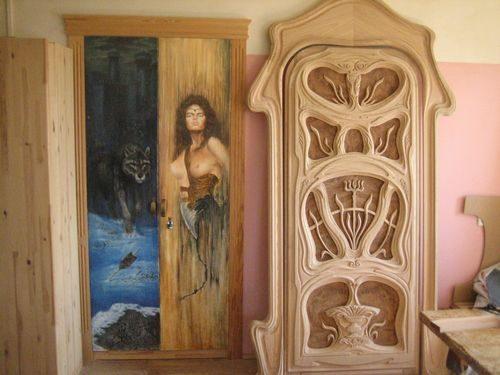 dveri-stil-modern_4-7796447