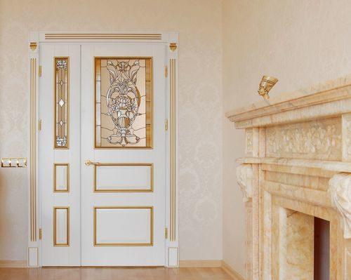 dveri-stil-modern_5-9397673