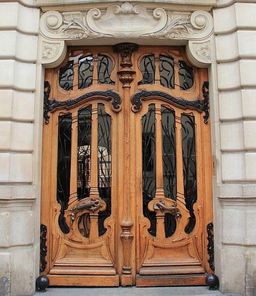 dveri-stil-modern_8-1627898