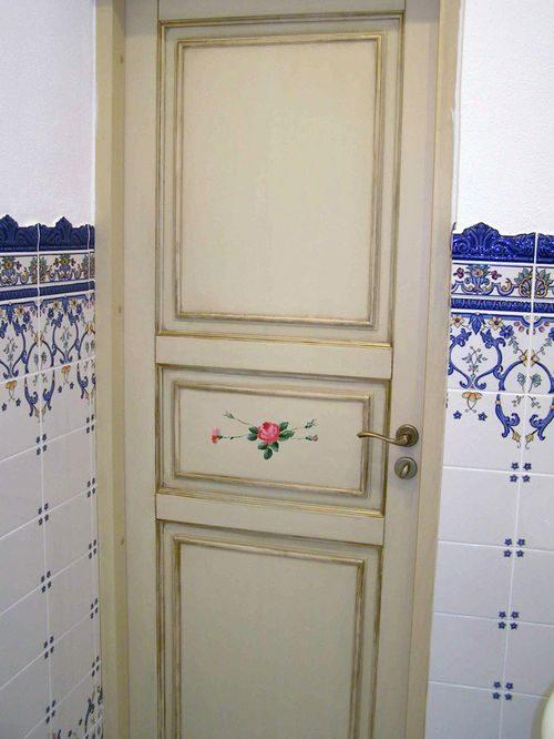 dveri-stil-provans_10-2496495
