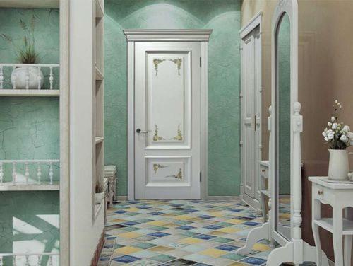 dveri-stil-provans_5-4013133