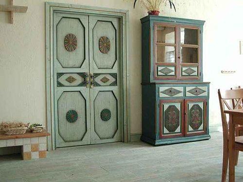 dveri-stil-provans_6-4791515