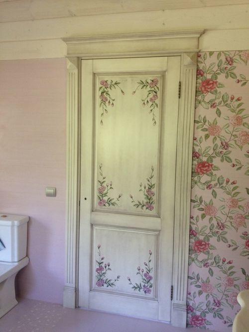 dveri-stil-provans_7-3615507